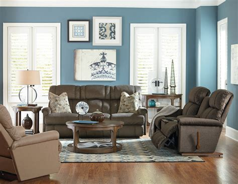 living room furniture nh living room furniture in merrimack nh fallon s furniture