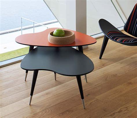 Coffee Tables Retro Retro Coffee Tables Wharfside Furniture
