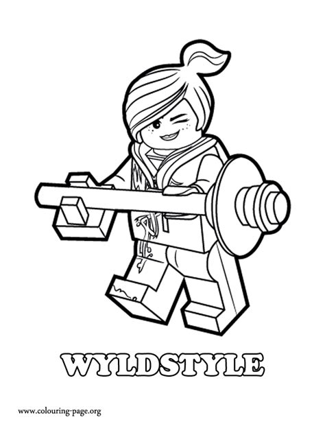 coloring pages lego az coloring pages