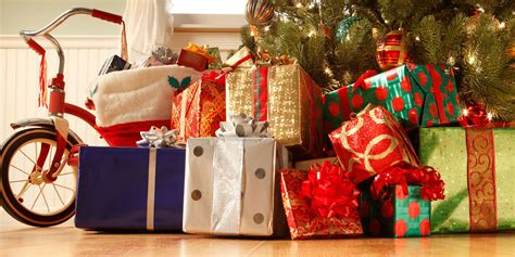 photo presents mumsnet user sparks debate about how many christmas
