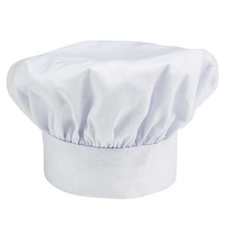 chef hat cliparts co