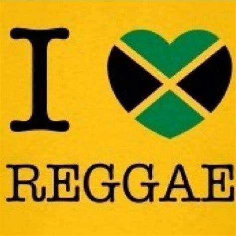 Reggae Meme - 162 best jamaica yeah man images on pinterest beautiful