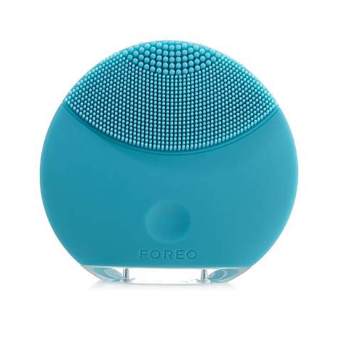 Foreo Cleansing Mini foreo luna mini cleansing t sonic brush 7285697