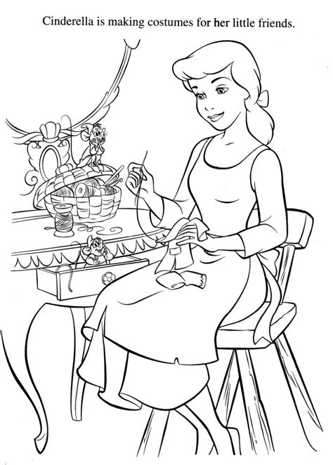 tithing coloring page az coloring pages
