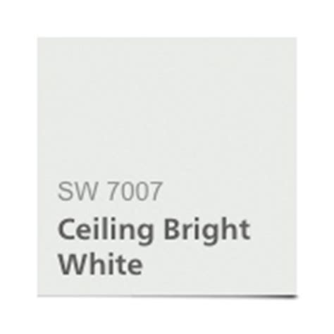 Sherwin Williams Ceiling Bright White by St Louis Shutter Interior And Exterior Shutters