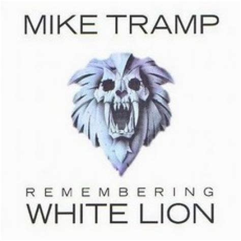 download mp3 barat white lion remembering white lion white lion mp3 buy full tracklist