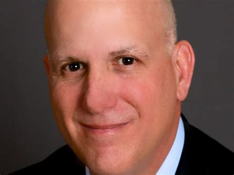 Mba In Needham Ma by Robert Caputo Of Acton Joins The Bulfinch Acton