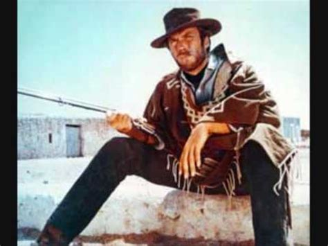cowboy film names for a few dollars more theme song youtube