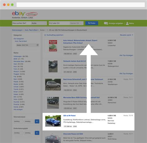 ebay kleinanzeigen bremen wohnungen ebay kleinanzeigen berlin related keywords ebay