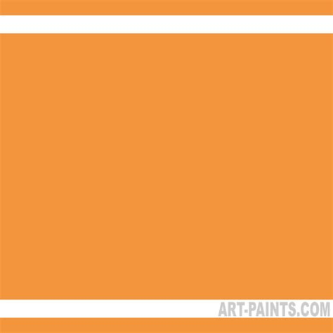 tangerine paint tangerine 94 spray paints 9rv 105 tangerine paint