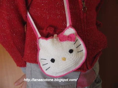 crochet pattern hello kitty bag 114 best crochet hello kitty