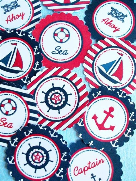 nautical theme french nautical on pinterest j crew summer anchors and