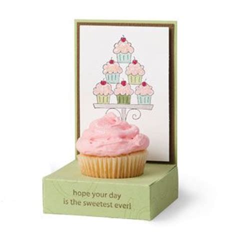 cupcake gift card holder template 1000 images about great for on