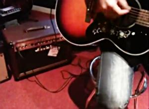 Harga Gitar Yamaha Untuk Pemula tips memilih lifier gitar yang cocok untuk gitar