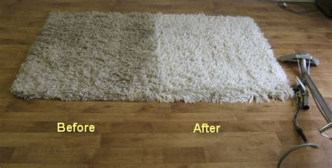 Rug Cleaning Franklin Tn by Area Rug Cleaning And Restoration Franklin Carpet Cleaning