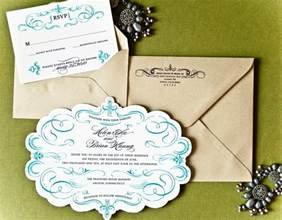 karl landry wedding invitations need cheap wedding