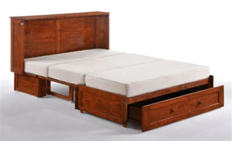just beds just beds uk beds just beds bedroom just beds just beds
