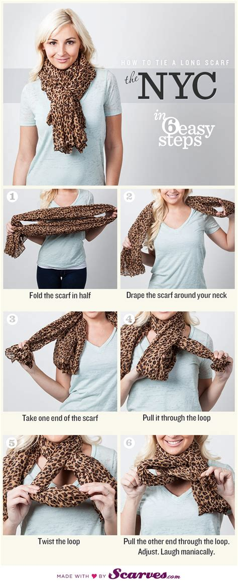 how to drape a scarf around your neck 1000 images about men s fashion tips scarves pocket