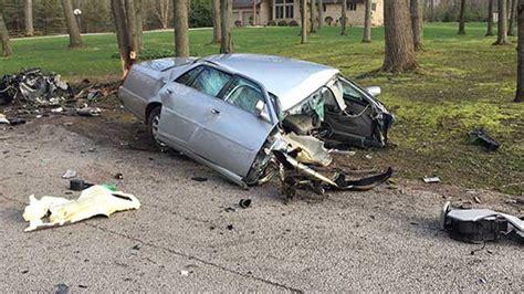 Car Crash Indiana Automobilcars