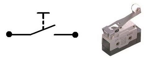 Switch Listrik simbol gambar saklar clipart best