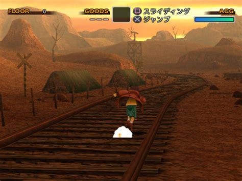 Arms The 4th Detonator Chihiro arms the 4th detonator playstation 174 2 the best ソフトウェアカタログ プレイステーション 174 オフィシャルサイト