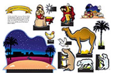 nativity cutouts nativity cutouts friend dec 2011 friend