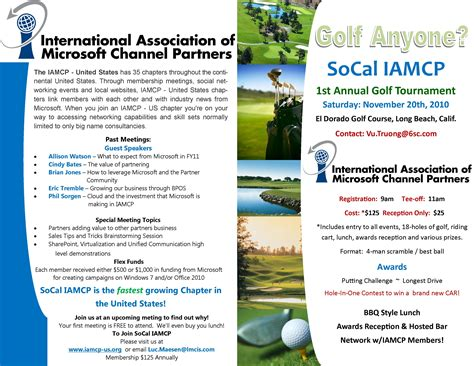Sponsorship Flyer Template Portablegasgrillweber Com Sponsor Flyer Templates