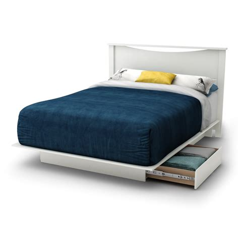 storage beds queen size with drawers queen storage beds with drawers humble abode and size
