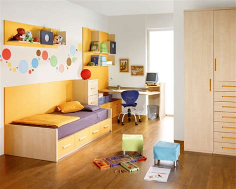 boys bedroom layout ideas teen rooms kids bedroom layout room floor plan
