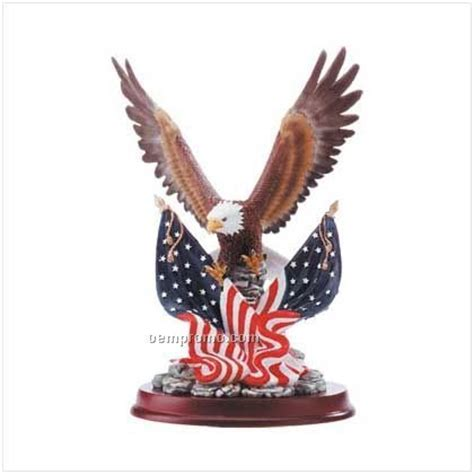 online buy wholesale resin eagle statues from china resin patriotic eagle statue china wholesale patriotic eagle statue