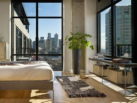 Urban Modern Decor | 10 tips to obtaining an urban loft feel in your home