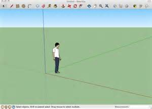 Free Site Plan Drawing Software sketchup for mac download