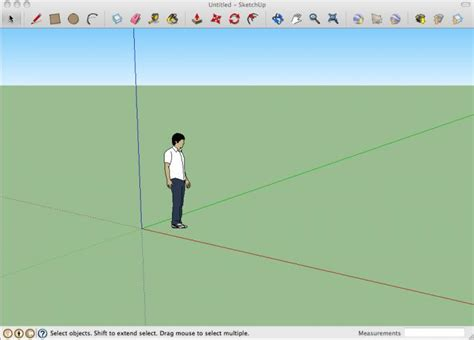 layout sketchup download free mac 302 found