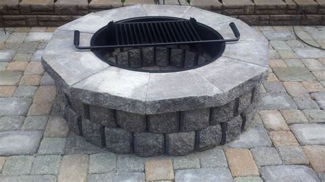 Firepit Sales Pits For Sale Yelp