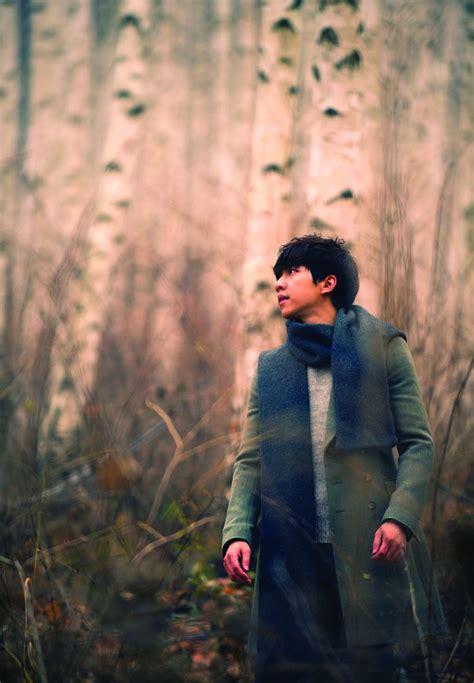 lee seung gi forest lsg mini album forest lee seung gi photo 32826478 fanpop