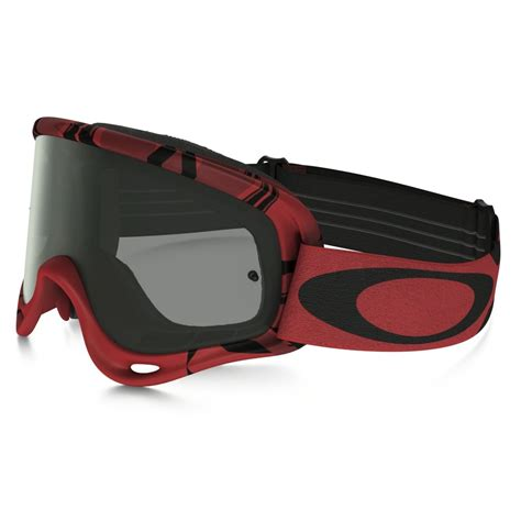 motocross goggles with camera oakley 2000 mx goggles www panaust com au