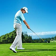 how to swing like adam scott 1000 images about golf swing tips on pinterest golf