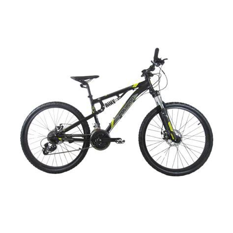 Sepeda Mtb Polygon 26 Cleo 2 0 jual polygon rayz 2 0 sepeda mtb 26 inch harga kualitas terjamin blibli