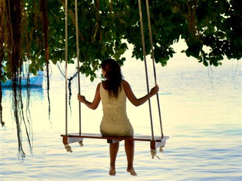 is swinging healthy health benefits of swinging yes even swinging is an