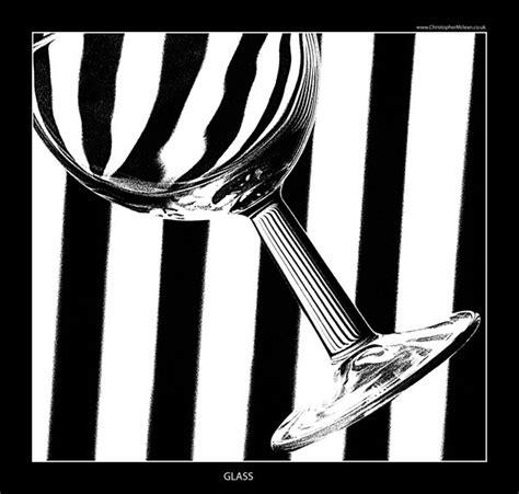 zebra decke zebra glass by bhoy on deviantart