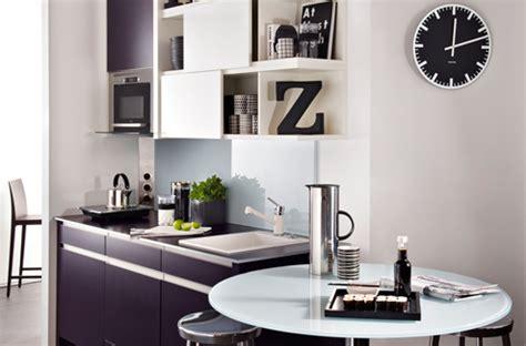 Supérieur Cuisine En Noir Et Blanc #1: cuisine_noir-blanc.jpg