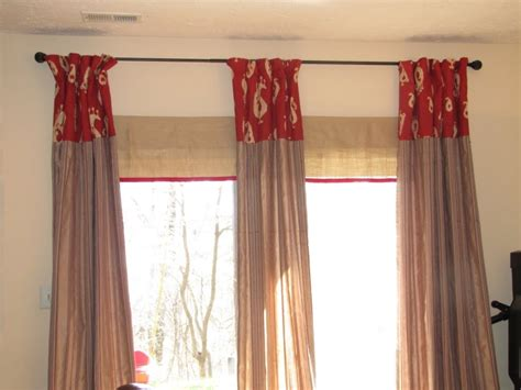 door window curtain ideas curtain ideas for glass front door decorate the house