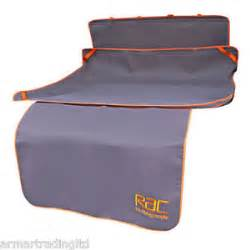 Rac Car Seat Covers For Dogs Rac Advanced Car Boot Liner Floor Protector Heavy Duty
