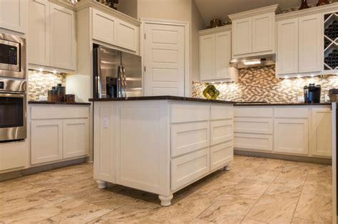 kitchen island feet kitchen island feet interior design