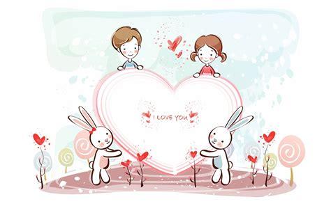 wallpaper cute love sweet cute love wallpaper 789 1920x1200 px hdwallsource com