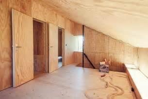 gemütliche badezimmer sanviro badezimmer dachschr 228 ge verkleiden