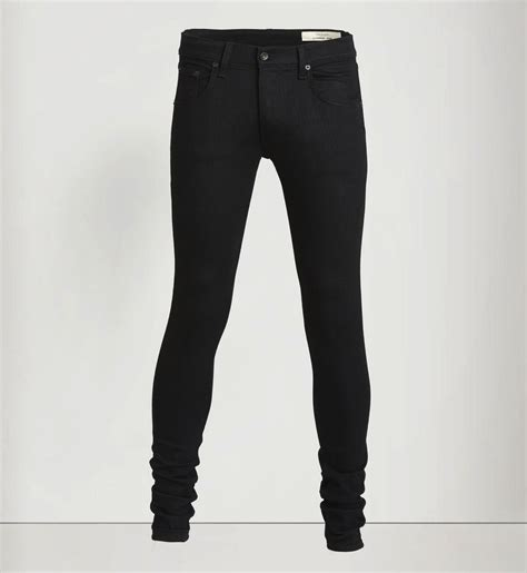 skinny jeans for men 10 ultimate super extreme skinny jeans for men the jeans
