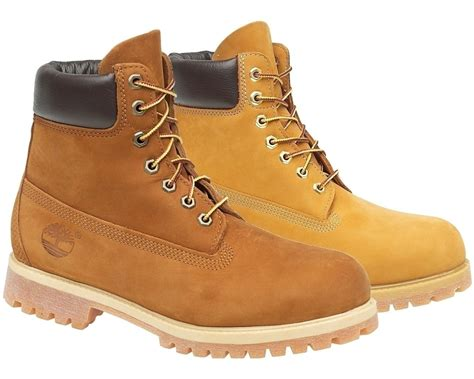 timberland work boots for timberland non safety work boots 10061 mammothworkwear