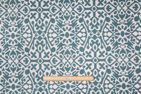 cotton drapery fabric premier prints seville printed cotton drapery fabric in