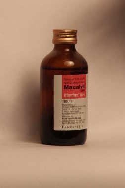 Laris Polysilane Syrup 180 Ml macalvit syrup buy macalvit syrup 180 ml syrup pack at best price in india 1mg